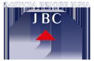 Inmobiliaria JBC