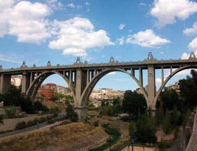 puente alcoy